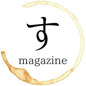 きっちんmagazine
