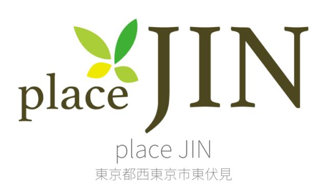 place JIN