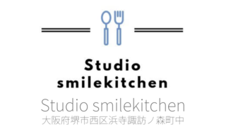 Studio smilekitchen